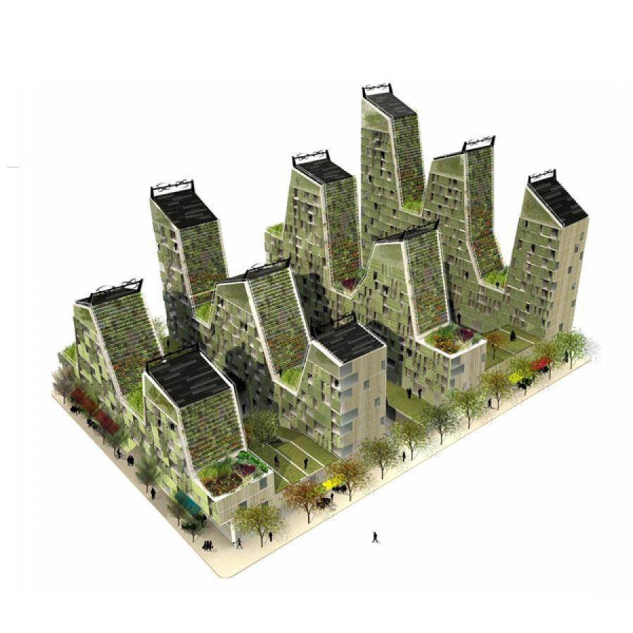 Reinventando-Concursos-Arquitectura