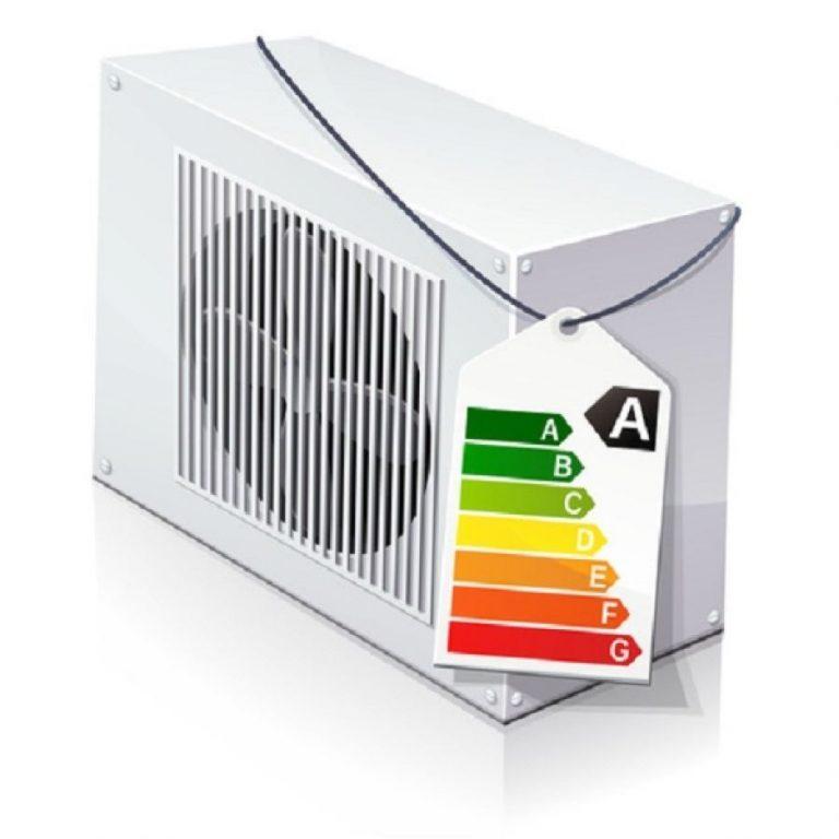 25-consejos-ahorro-energetico-refrigeracion