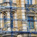 nuevas-ayudas-IDAE-Rehabilitacion-Energetica-Edificios-Existentes