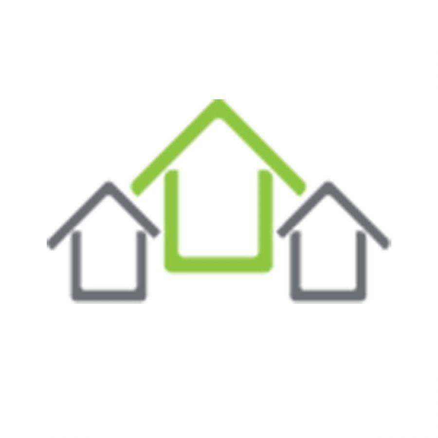 construccion-sostenible-ahorro-energia-hogar