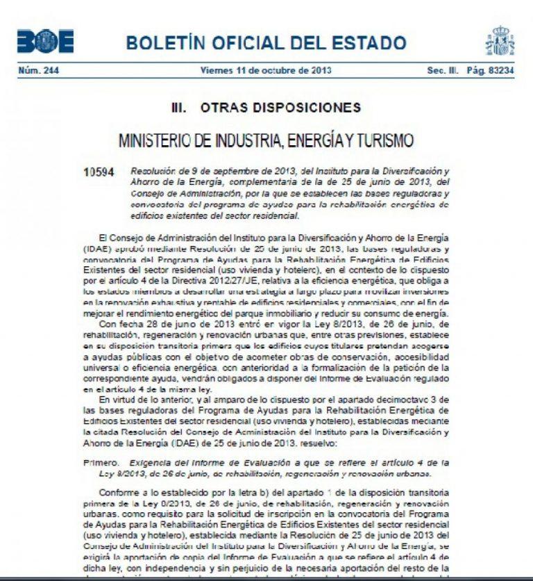 bases-reguladoras-programa-ayudas-rehabilitacion-energetica