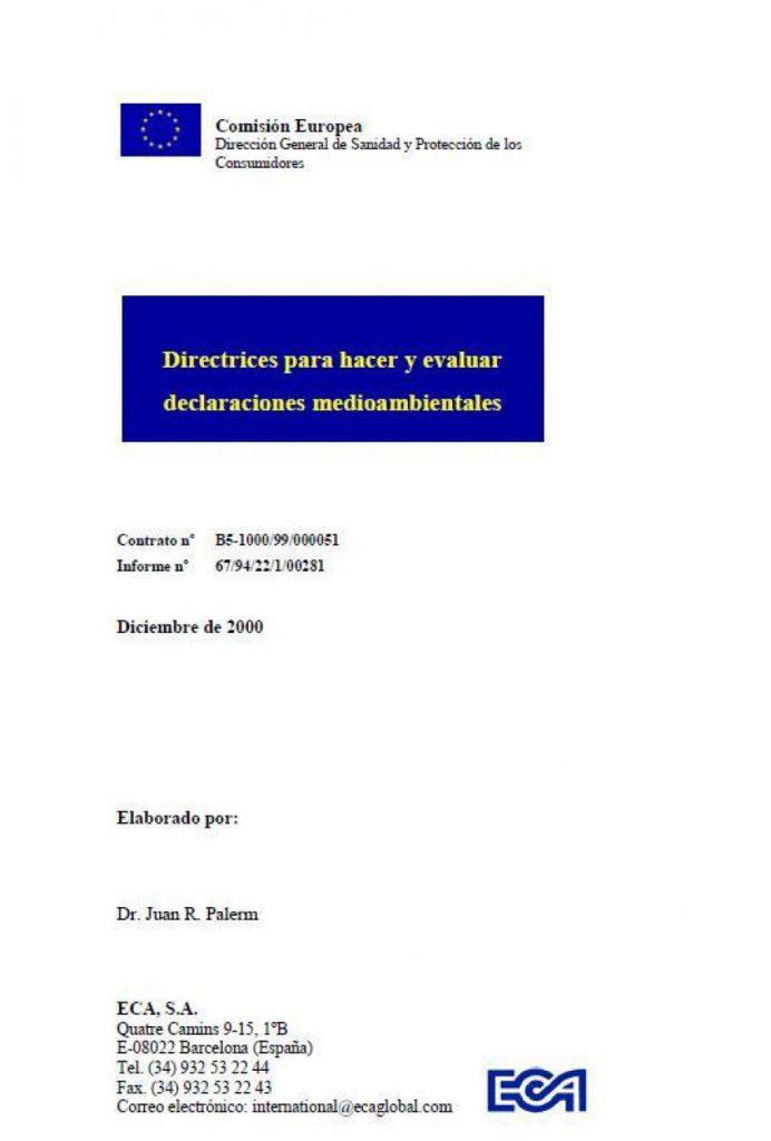 directrices-hacer-evaluar-declaraciones-ambientales