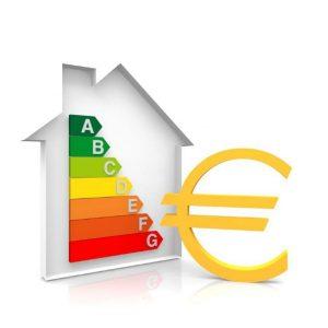 tarifas-referencia-certificado-energetico-gobierno-aprueba