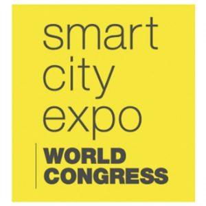 propuestas-smart-city-plaza