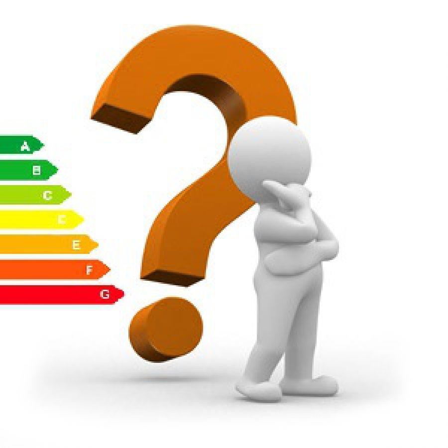 IDAE-preguntas-frecuentes-certificado-energetico