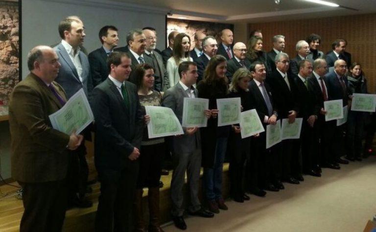 mencion-inarquia-premios-desarrollo-sostenible