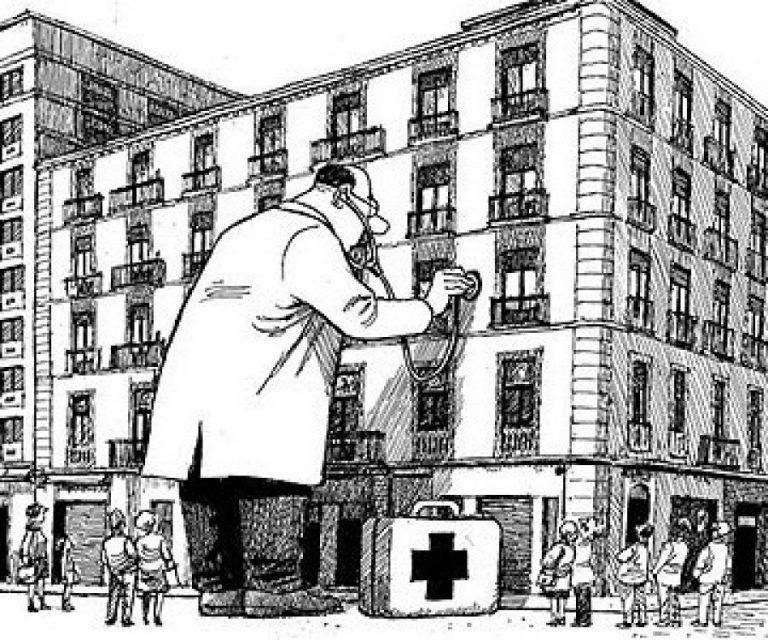 sindrome-edificio-enfermo