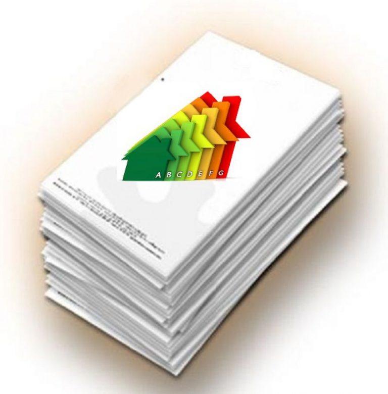 Novedades-Informe-Evaluacion-Edificios