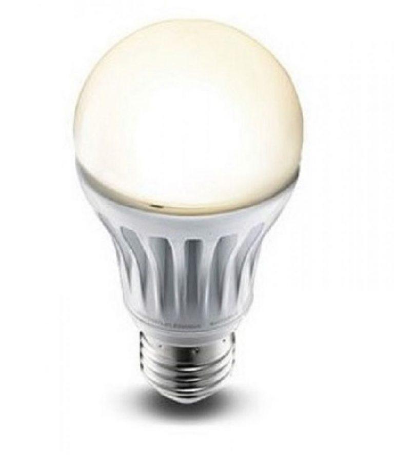 iluminacion-eficiente-led