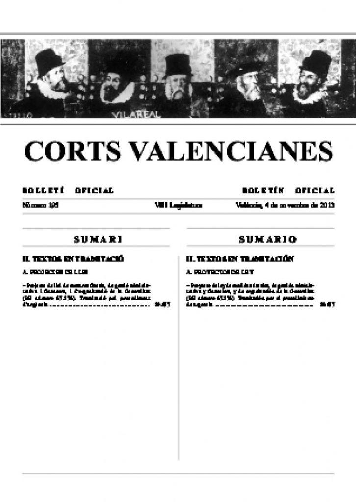 Tasas-Registro-Certificado-Energetico-Comunidad-Valenciana