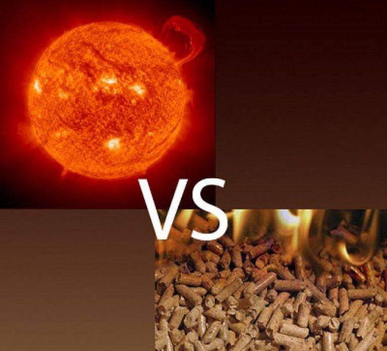 ventajas-usar-biomasa-energia-solar-termica