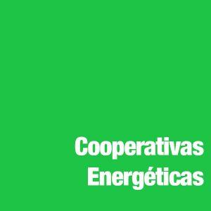 cooperativas-energias-renovables
