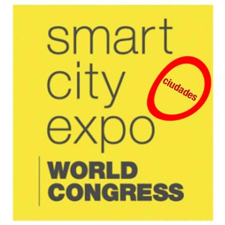 5-Paises-Apuestan-Smart-Cities