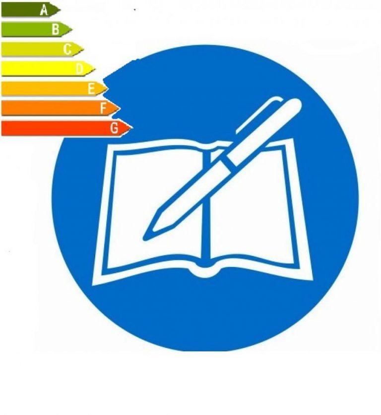 nuevas-tasas-registro-certificado-electronico