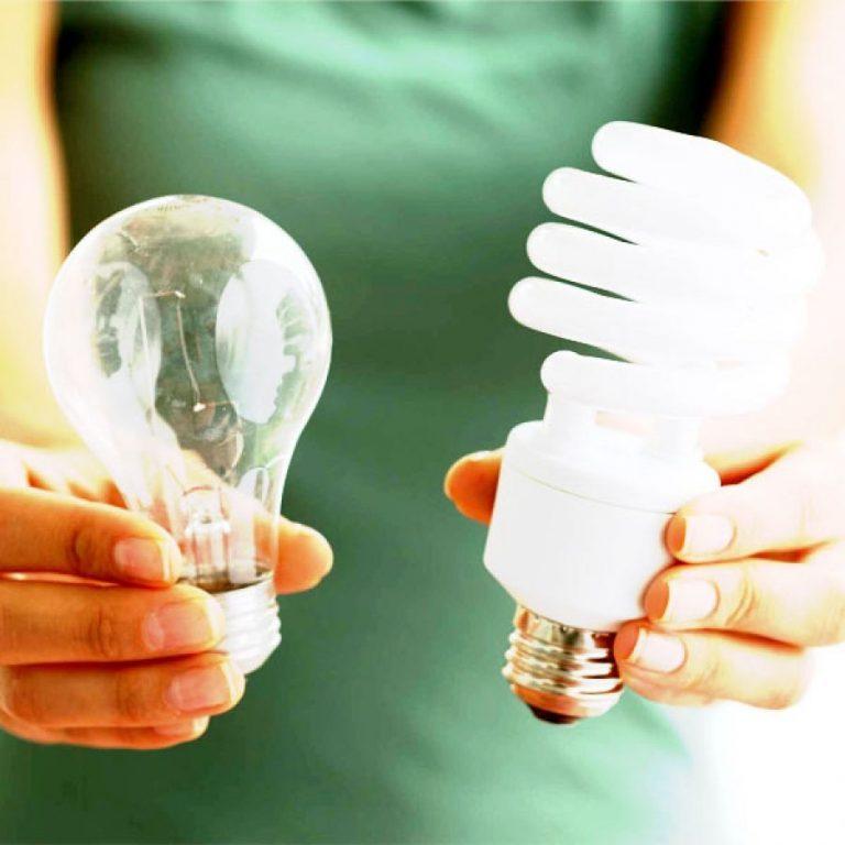 productos-ayudan-ahorrar-energia-casa