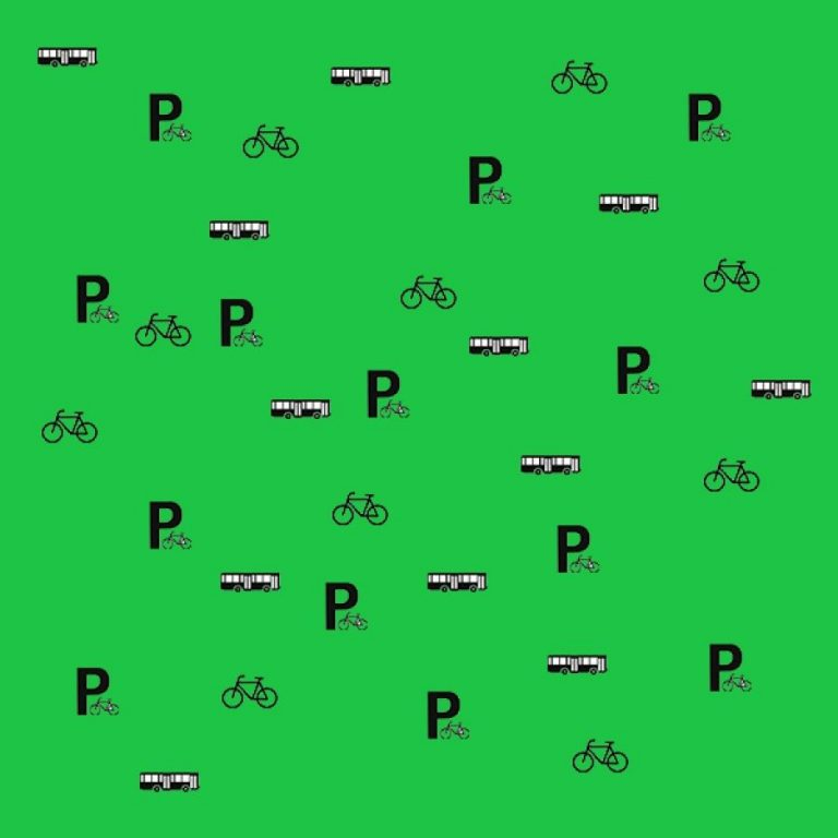 premio-ciudades-transporte-sostenible