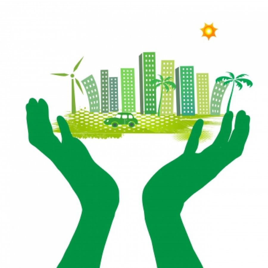 certificados-blancos-reduccion-consumo-energia