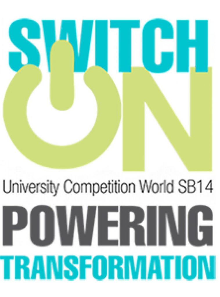 Congreso-WSB14-competicion-verde