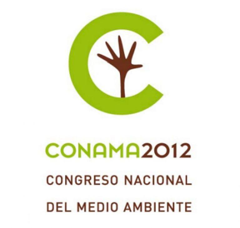 biomasa-bioenergia-empleo