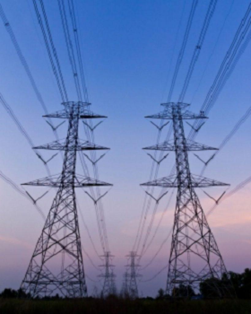 novedades-borrador-reforma-electrica