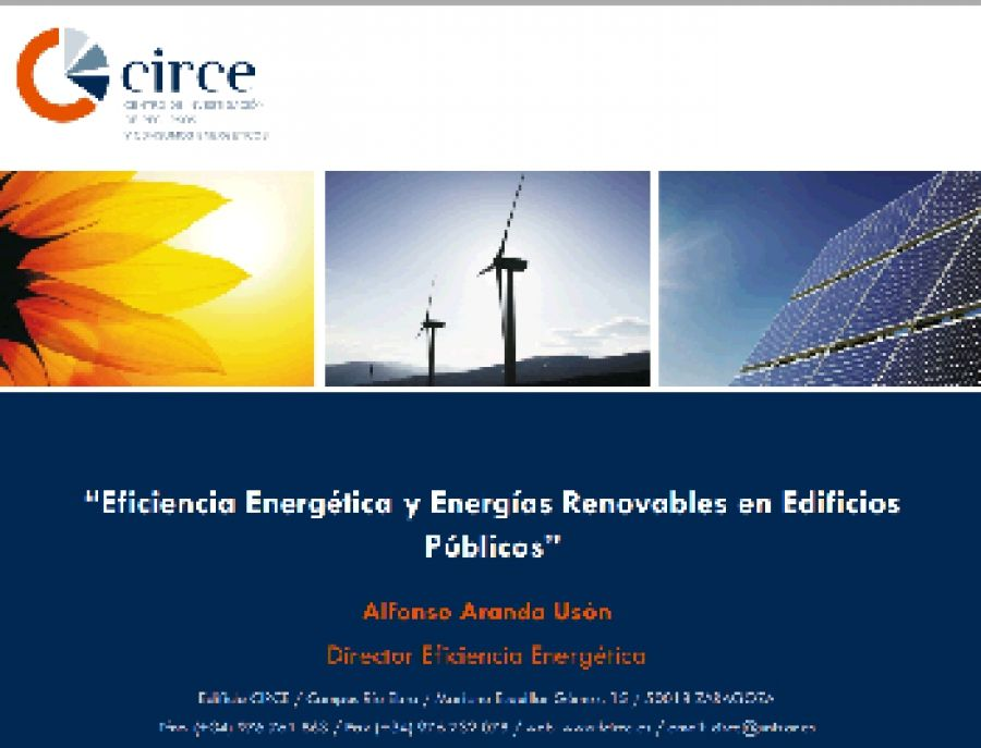 estrategias-mejorar-eficiencia-energetica