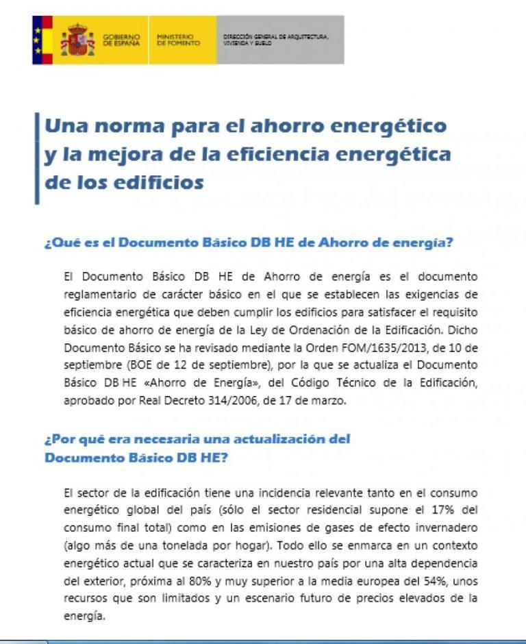 norma-ahorro-energia-eficiencia-energetica