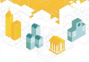 principales-medidas-ahorro-energetico-viviendas