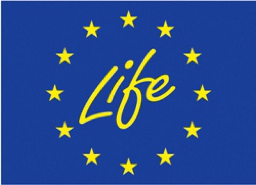 programa-europeo-LIFE