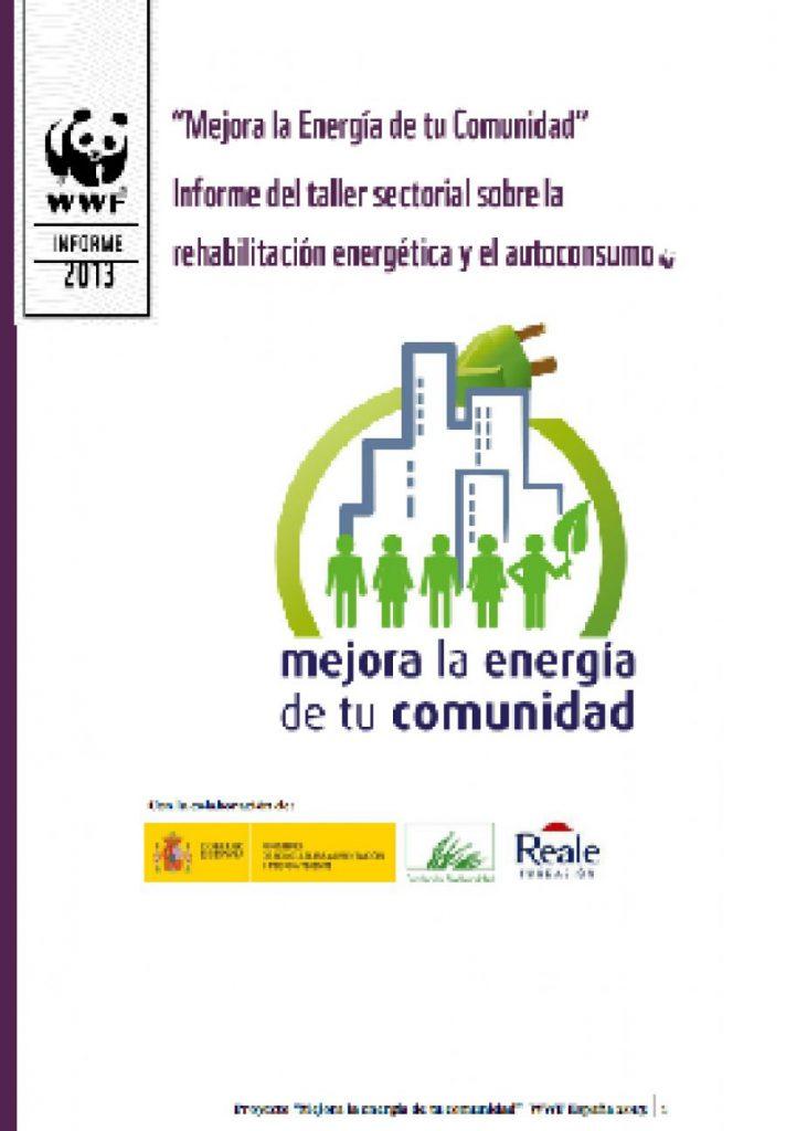 mejora-energia-comunidad