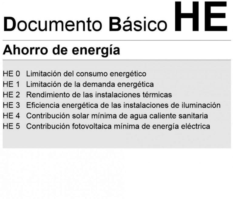 novedades-documento-basico-ahorro-energia