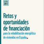 retos-oportunidades-rehabilitacion-energetica-espana