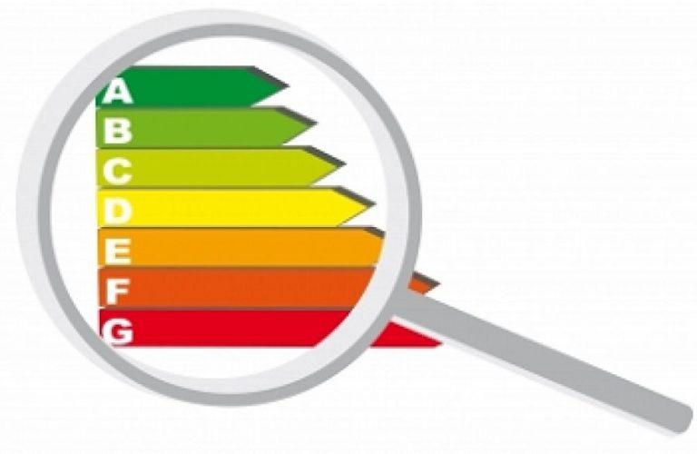 Modificacion-Tasas-Registro-Certificado-Energetico