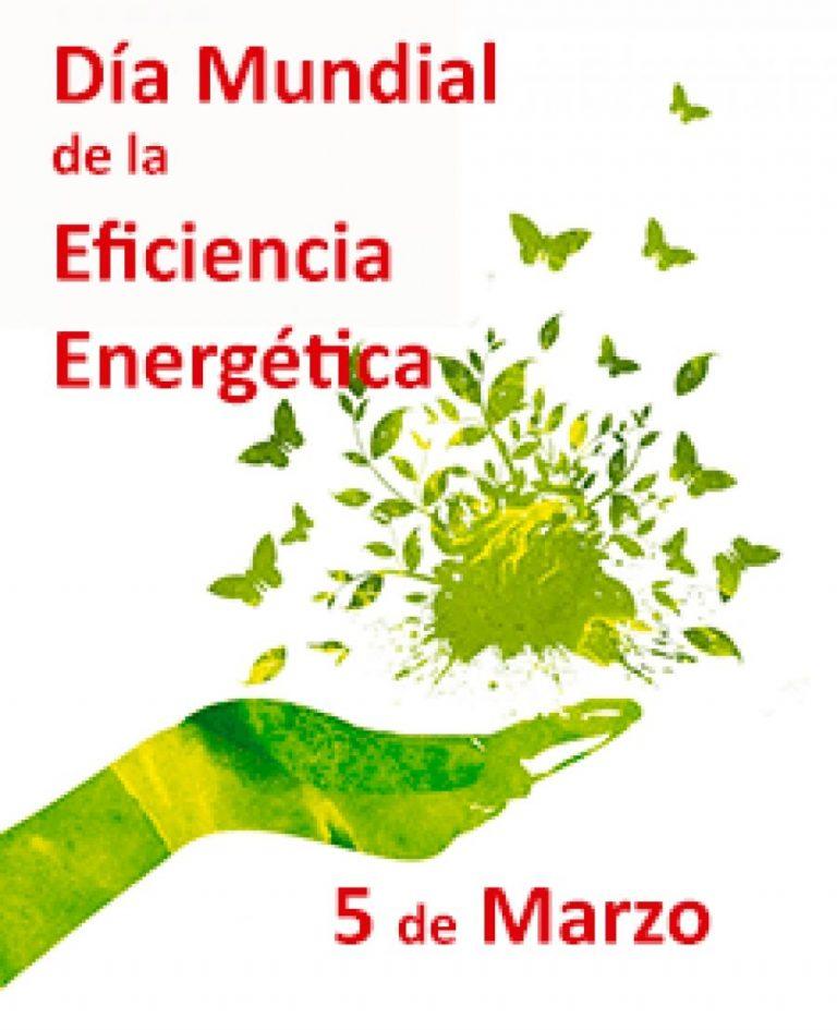 pobreza-energetica-dia-mundial-eficiencia-energetica