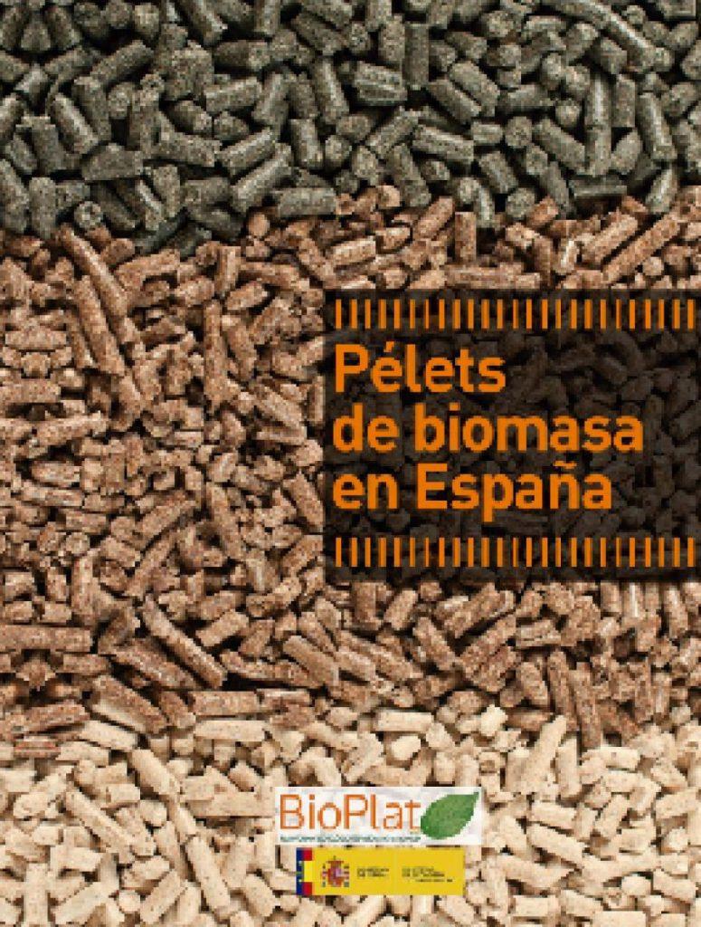 pellet-biomasa-bioplat