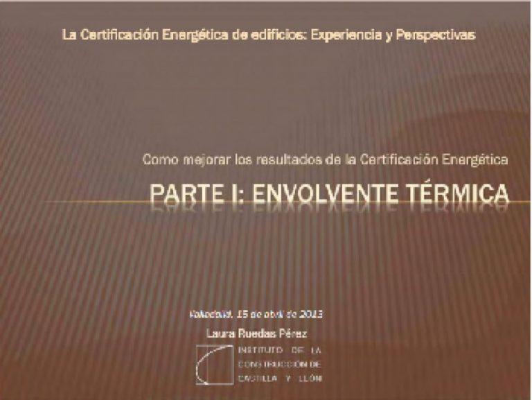 mejorar-resultados-certificado-energetico-envolvente