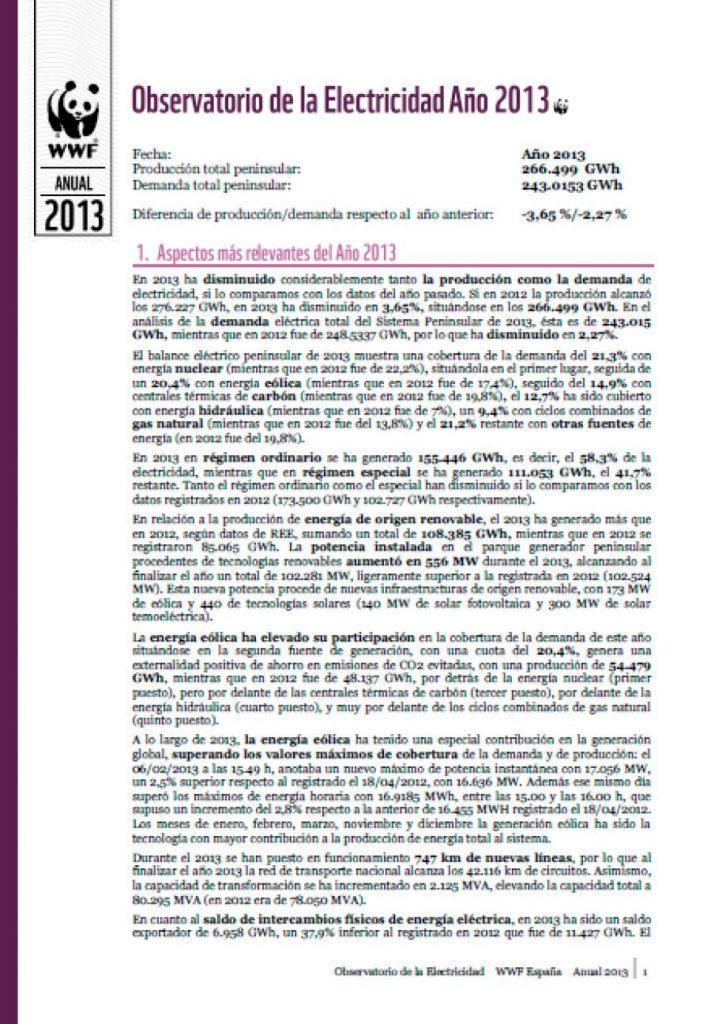 informe-balance-energetico-2013