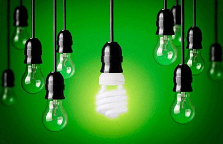 como-afectan-tarifas-luz
