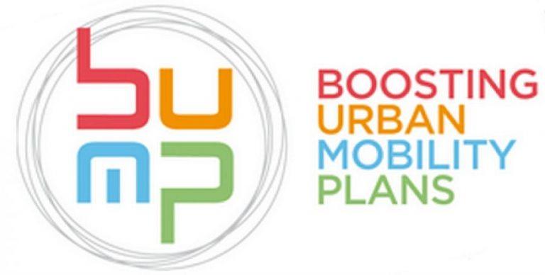Proyecto-BUMP-planes-movilidad-urbana