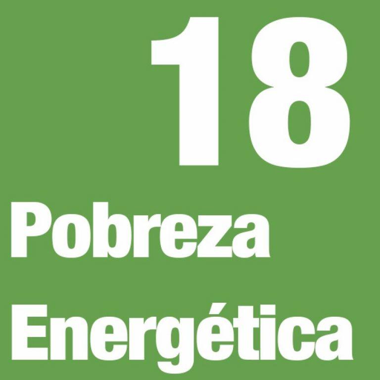 propuestas-reducir-pobreza-energetica