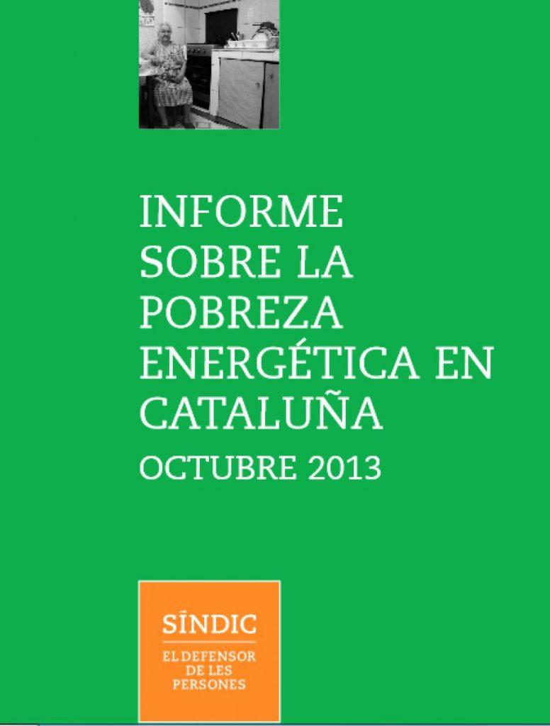 informe-pobreza-energetica-cataluna