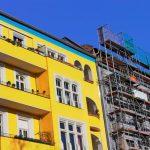 ayudas-rehabilitacion-viviendas
