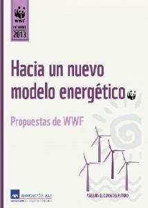 nuevo-modelo-energetico-WWF