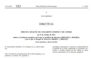 directiva-parlamento-europeo