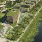 Proyecto-Park-20-20-Parque-Empresarial-Eficiente