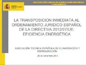 principales-hitos-eficiencia-energetica
