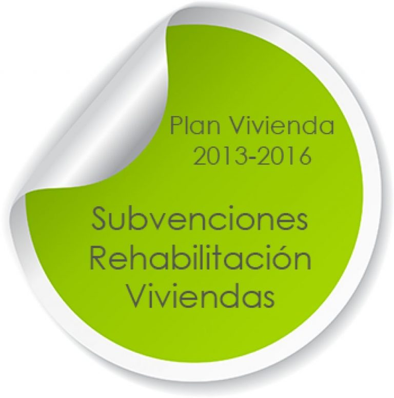 subvencion-rehabilitacion-edificios-viviendas