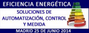 jornada-eficiencia-energetica