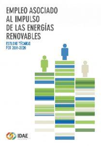 empleo-asociado-energias-renovables