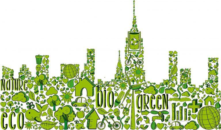 9-programas-europeos-promueven-eficiencia-energetica