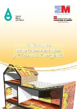 guia-materiales-eficientes-aislantes-eficiencia-energetica